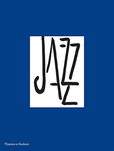 9780500517239: Henri Matisse Jazz