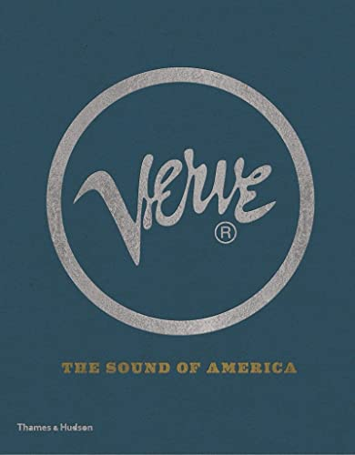 9780500517475: Verve: The Sound of America
