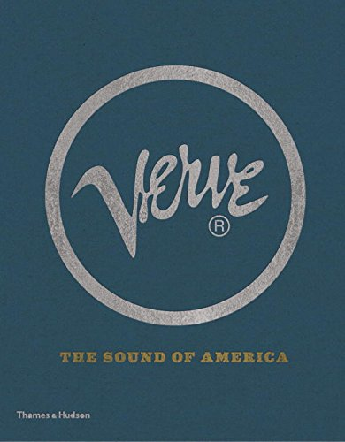 Verve: The Sound of America: Collector's Edition: Richard Havers