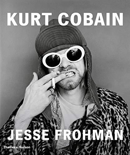 9780500517642: Kurt Cobain: The Last Session