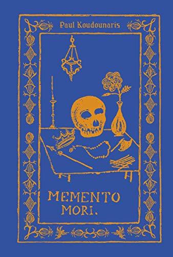 9780500517789: Memento Mori: The Dead Among Us