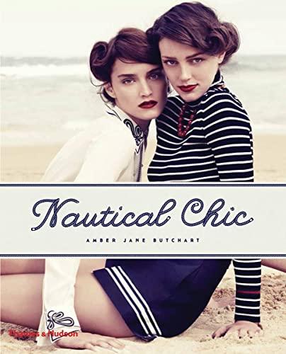 9780500517802: Nautical Chic