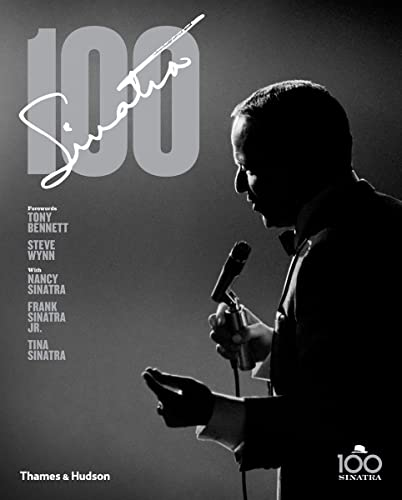 9780500517826: Sinatra 100