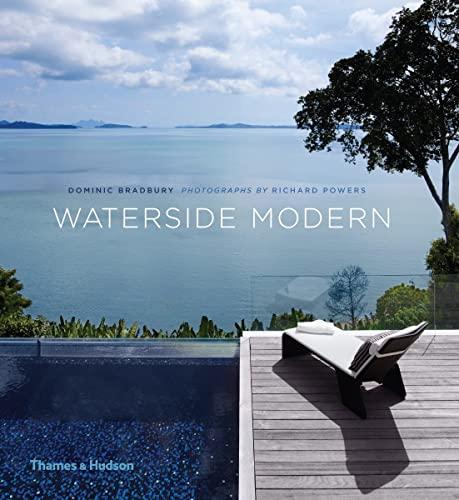 9780500518007: Waterside Modern