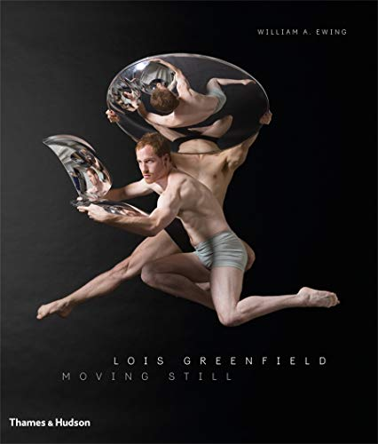 9780500518038: Lois Greenfield