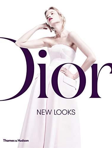 9780500518069: Dior: New Looks