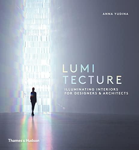 9780500518342: Lumitecture