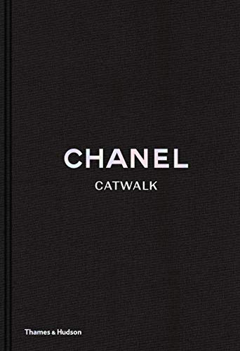 9780500518366: Chanel Catwalk: The Complete Karl Lagerfeld Collections