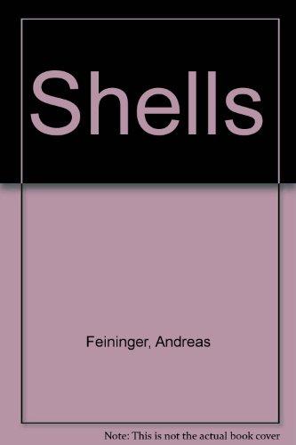 9780500540084: Shells