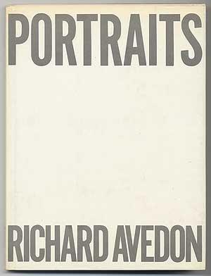 9780500540428: Portraits
