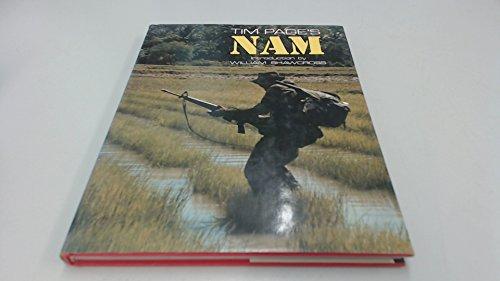 9780500540879: Tim Page's Nam