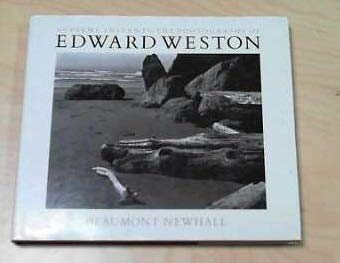 9780500541227: Supreme Instants: The Photography of Edward Weston