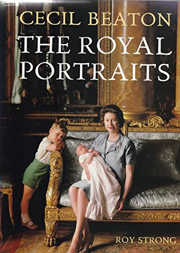 9780500541449: Royal Portraits