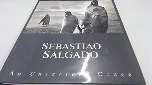 9780500541647: Salgado, Sebastiao