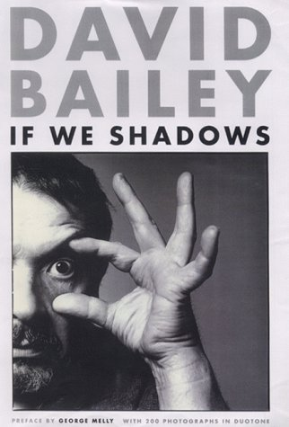 9780500541760: Bailey If We Shadows /Anglais