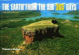 9780500542781: The Earth from the Air 365 Days