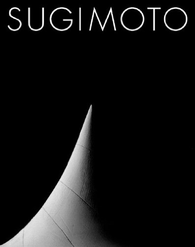9780500543023: Sugimoto: Conceptual Forms