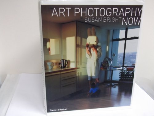 9780500543054: Art Photography Now (Architecture Design)