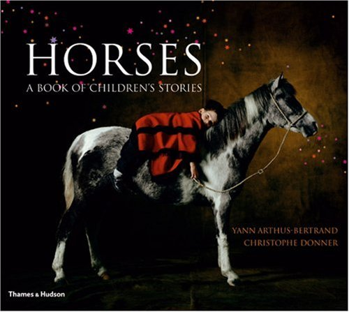9780500543283: Horses: A Book of Children's Stories