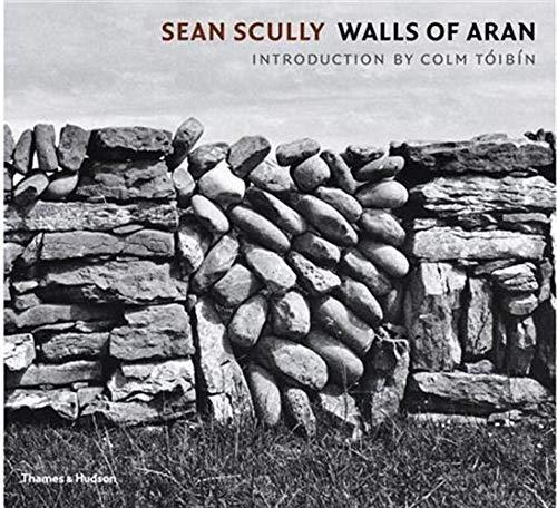 9780500543399: Sean Scully - Walls of Aran