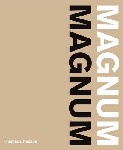 Magnum Magnum: Lardinois, Brigitte