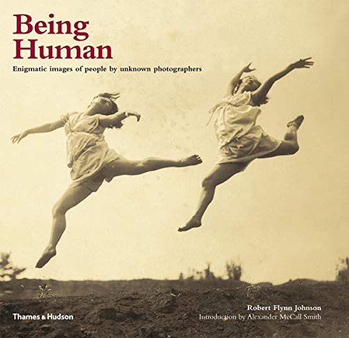 9780500543726: Being Human