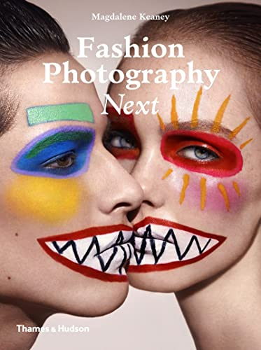 9780500544358: Fashion Photography Next