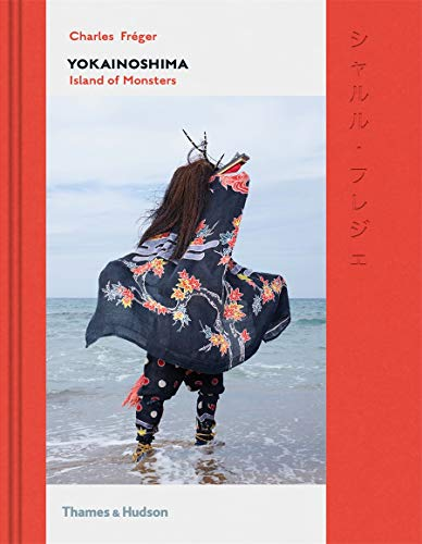 9780500544594: Yokainoshima: Island of Monsters: Japanese Folk Rituals