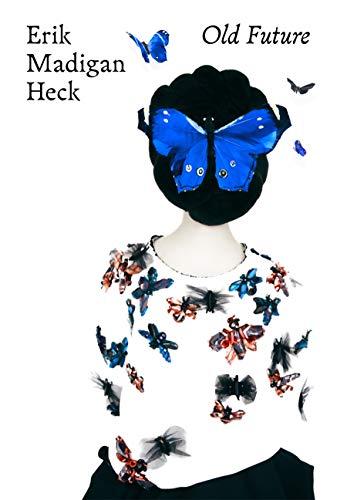 Erik Madigan Heck: Bright, Susan/Picardie, Justine