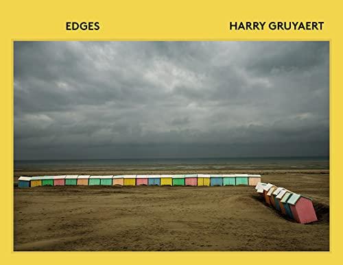 9780500545058: Edges