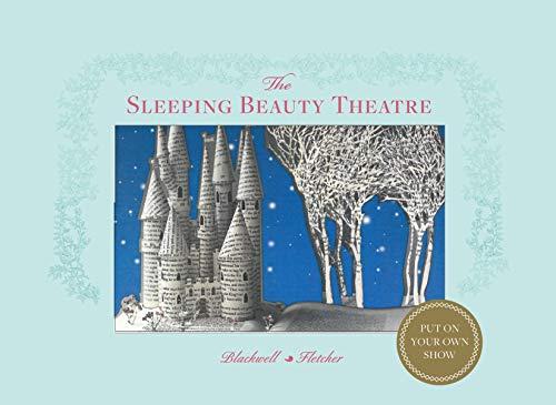 9780500650547: The Sleeping Beauty Theater
