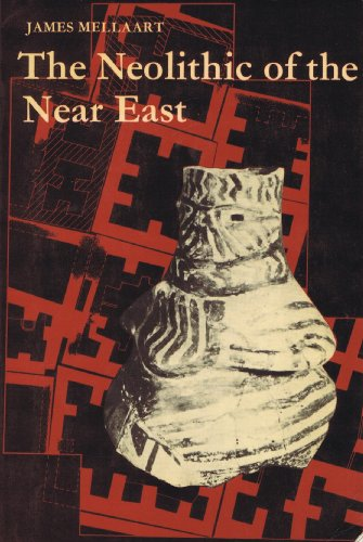 9780500790038: Neolithic of the Near East