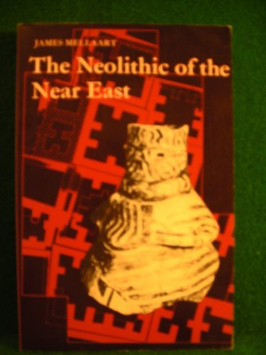 9780500790038: The Neolithic of the Near East
