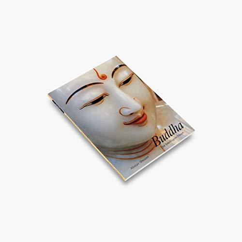 9780500810385: Buddha: The Intelligent Heart (Art and Imagination)
