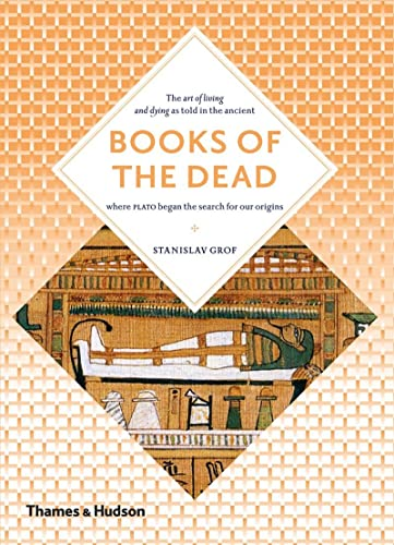 9780500810583: Books of the Dead (Art and Imagination)