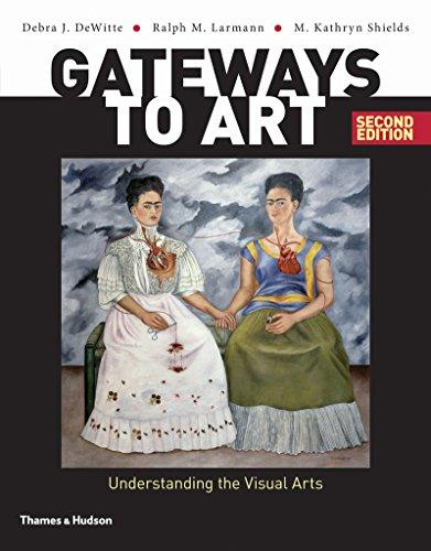 Gateways to art dewitte online dating 1