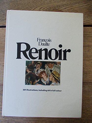 Renoir: Francois Daulte