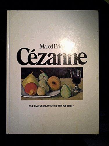 Cezanne: Brion, M.