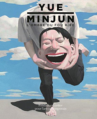 9780500970485: Yue Minjun