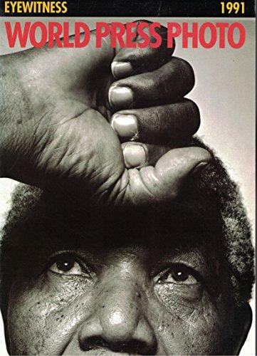 9780500973974: World Press Photo, 1991