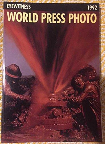 9780500973998: World Press Photo, 1992