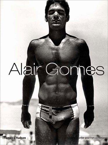 9780500974940: Alair Gomes