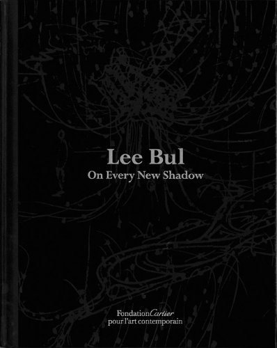 Lee Bul: On Every New Shadow