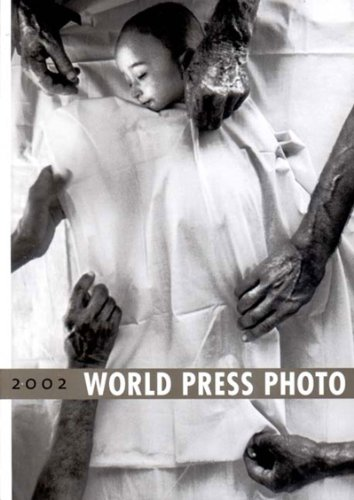 9780500976142: 2002 World Press Photo