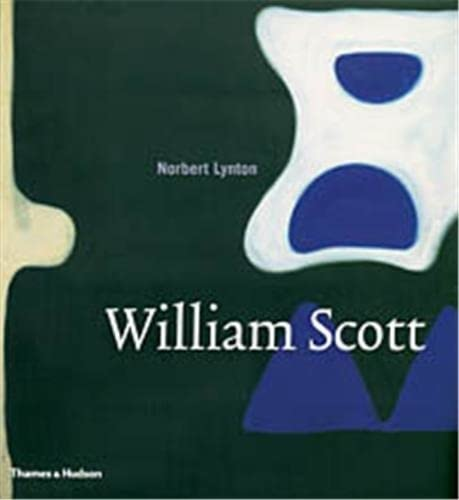 William Scott: Lynton, Norbert; Scott, William