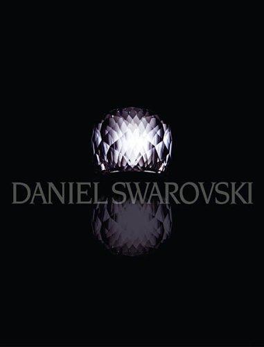 9780500976524: daniel swarovski /anglais