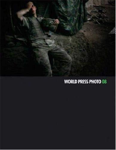 9780500976777: World Press Photo 2008