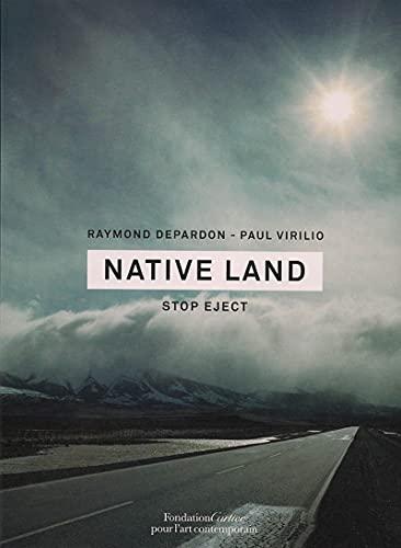 9780500976883: Native Land