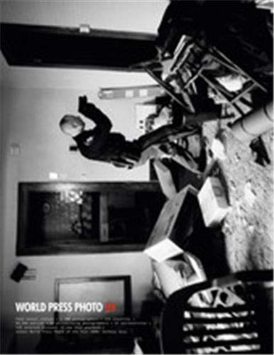 9780500976890: World Press Photo 2009