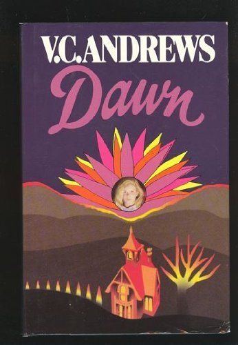 9780501717324: Dawn